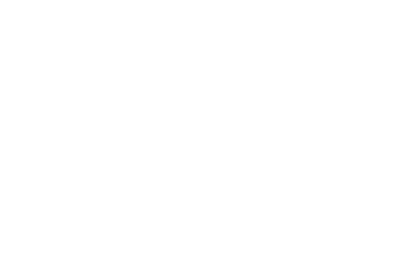 Logo CultuurKwartier Leiden